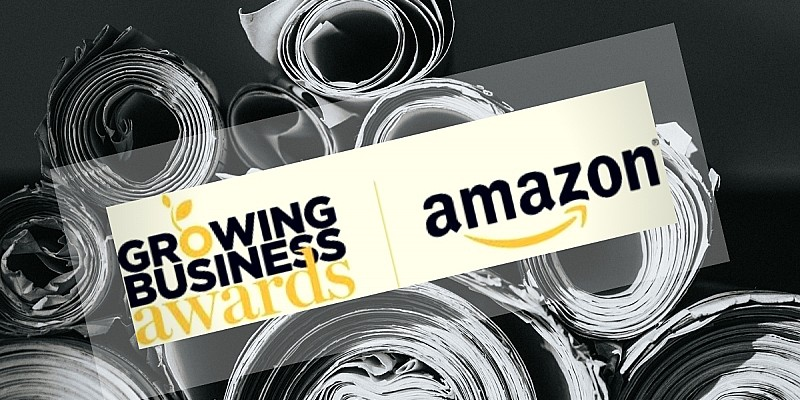 Smith Brothers shortlisted in Amazon Growing Business Awards