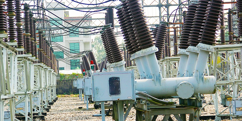 How much does your transformer really cost?