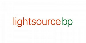 Light Source Renewalable Energy Ltd