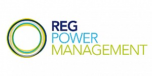 Reg Wind Power
