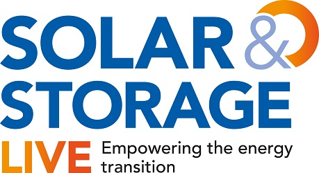 Who's joining us at Solar and Storage Live?