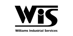Williams Industrial Services